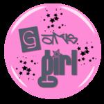 «garvs girl» 0_94897_22eb7f6_S