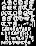 «элементы джинcовые»  0_9490a_a0270049_S