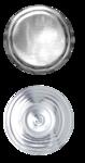 «элементы джинcовые»  0_9494a_13d5ef90_S