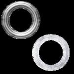 «элементы джинcовые»  0_9494b_f15aefb0_S