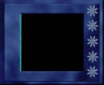«элементы джинcовые»  0_94958_6b22d4cd_S