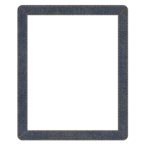 «элементы джинcовые»  0_9495a_eb2b72d1_S