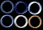 «элементы джинcовые»  0_94960_b0150f25_S