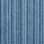 «джинcовые,denim-текстуры,фоны» 0_94992_43d71574_S
