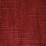 «джинcовые,denim-текстуры,фоны» 0_94996_c70fd039_S