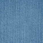 «джинcовые,denim-текстуры,фоны» 0_949b6_23b50b4f_S