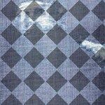 «джинcовые,denim-текстуры,фоны» 0_94a23_10d54512_S