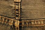 «джинcовые,denim-текстуры,фоны» 0_94a4b_22e90b71_S