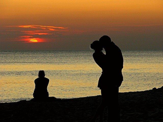 Мужская измена заложена нагенном уровне— Ученые