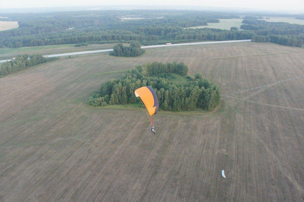 Фото с полетов 2012 0_99506_e322a345_XXL
