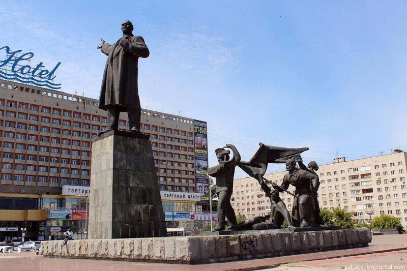 компании по изготовление памятников ульяновск