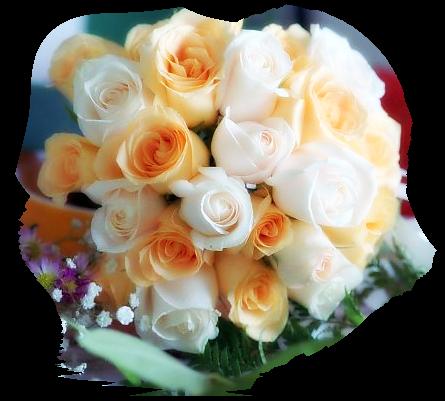 http://img-fotki.yandex.ru/get/6601/39663434.189/0_77825_7158d7ab_L.jpg