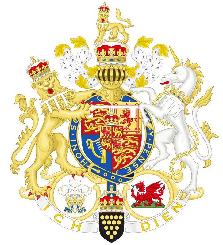 Дракон на гербе санкт петербургский монетный двор клеймо
