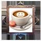 https://img-fotki.yandex.ru/get/6601/47529448.ce/0_cb501_214f5849_orig.png