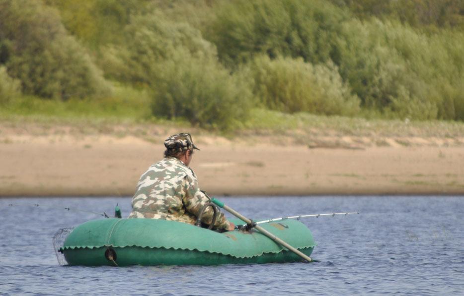 Рыбак перед Пасьвой 900.jpg