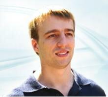 0 8f086 9d7118ac M История успеха интернет предпринимателя Дениса Турченкова