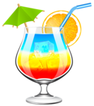 Summer_Cocktail_Transparent_PNG_Clip_Art_Image.png
