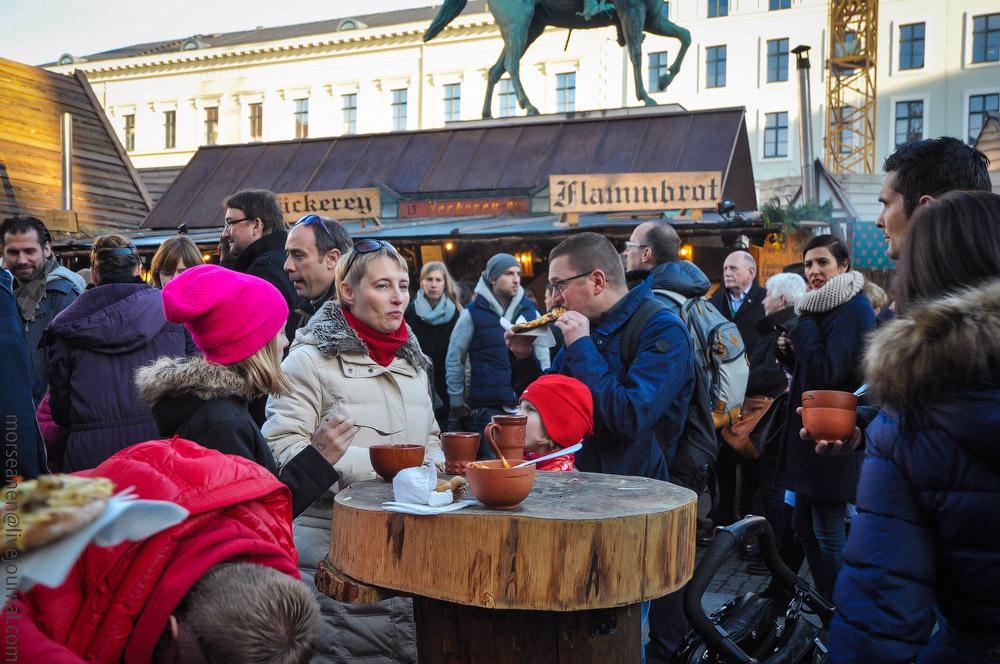 Mittelaltermarkt-(22).jpg