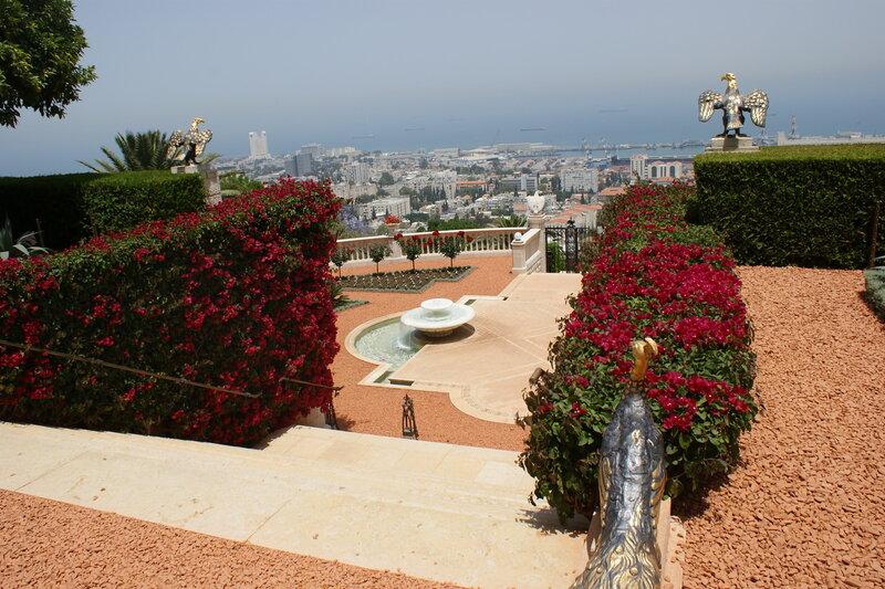 кажется, картинки израильские цветы сенсацией стало, когда
