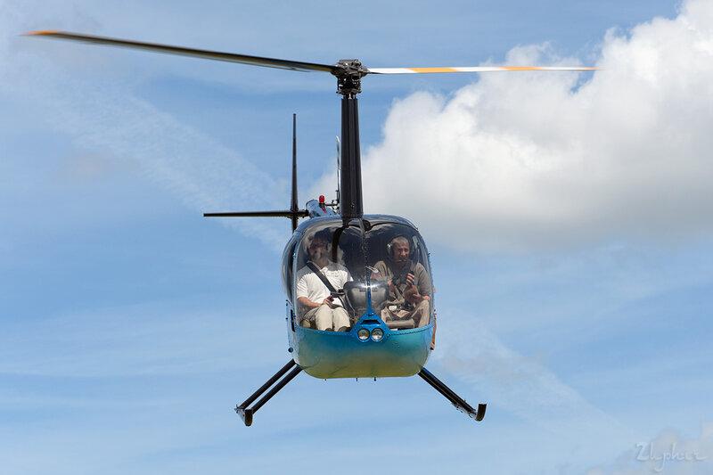 Robinson R44 Raven (RA-04315) DSC_2240