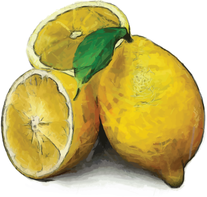 "Схема вышивки  ""Limon "": таблица цветов."