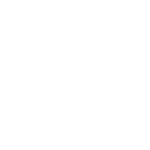 kimla_DN_brush (8).png