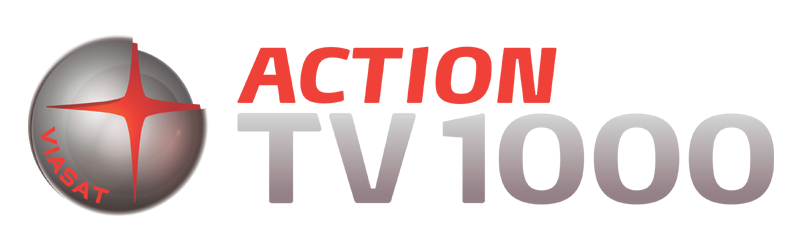 biss ключи tv1000 action