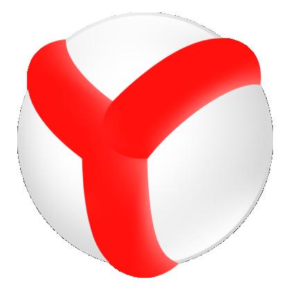 Yandex fotki sloganstudio - 2