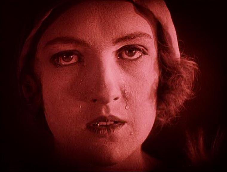 1922 - Ведьмы (Беньямин Кристенсен).JPG