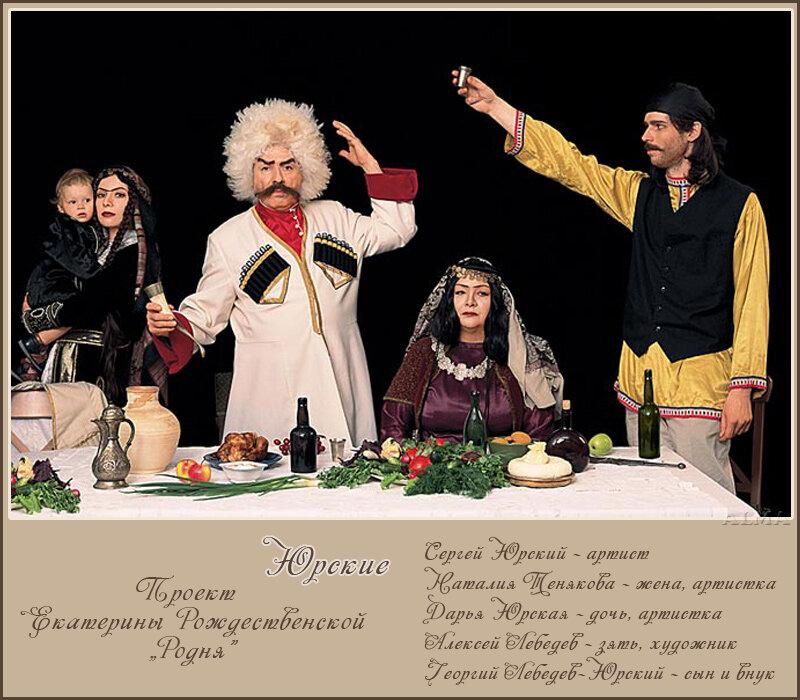 http://img-fotki.yandex.ru/get/6602/121447594.169/0_94309_ac9287fe_XL.jpg