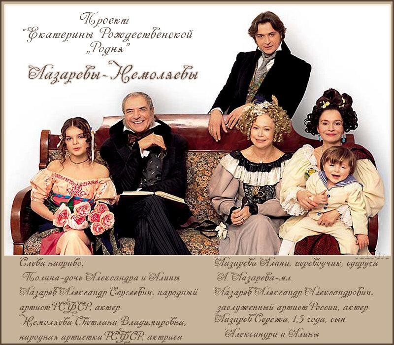 http://img-fotki.yandex.ru/get/6602/121447594.169/0_9430e_bb669d65_XL.jpg
