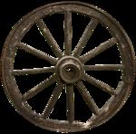 LottaDesigns_OldWorld_wood_wheel.png