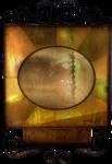 ldavi-watchoutforthrmoon-frame2b.png