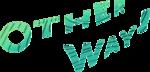 ldavi-watchoutforthrmoon-wordart14c.png