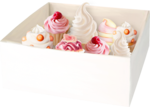 NLD Candilicious Cake Box with cakes 3.png