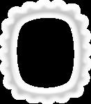NLD Candilicious Frame Transparent.png