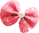 NLD Candilicious Glitter Bow.png
