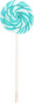 NLD Candilicious Lollipop 3 b.png