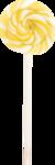 NLD Candilicious Lollipop 3 c.png