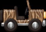 KAagard_JungleBoogie_Auto.png