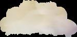 kimla_WFTS_brushelement (15).png