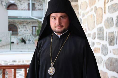 Из-за угрозы жизни: Свидетель против Новинского покидает Украину