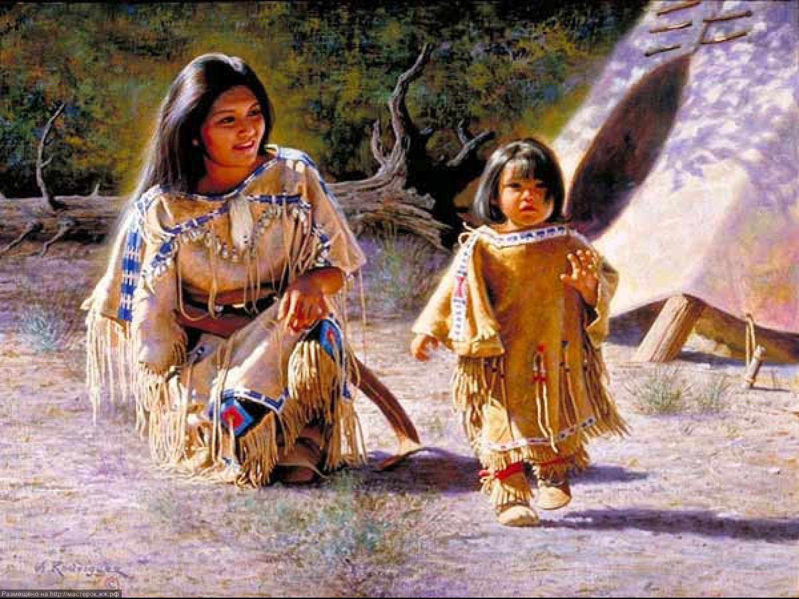 ceremony native americans in the united states essay In a peyote ceremony of the native american of what is now the united states and the american southwest as many native people found a.