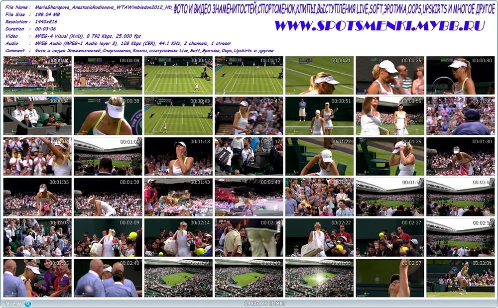 http://img-fotki.yandex.ru/get/6602/13966776.110/0_88db3_a25203fc_orig.jpg