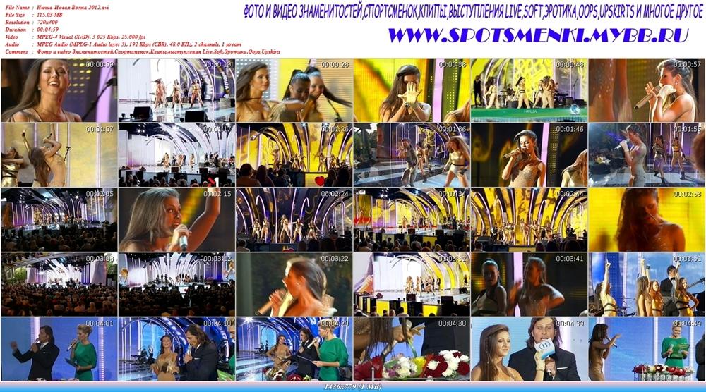http://img-fotki.yandex.ru/get/6602/13966776.113/0_89416_e187cca8_orig.jpg