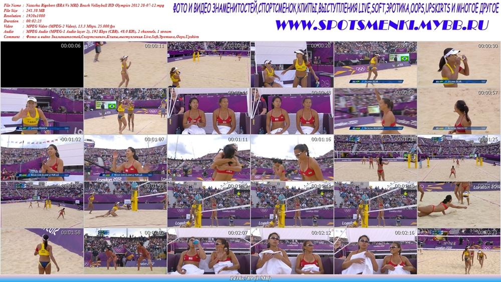 http://img-fotki.yandex.ru/get/6602/13966776.121/0_89caf_74f23366_orig.jpg