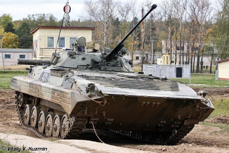 Военная техника россии фото 2