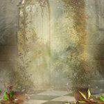 GoldenSun_TeaWithAlice_ paper 7.jpg