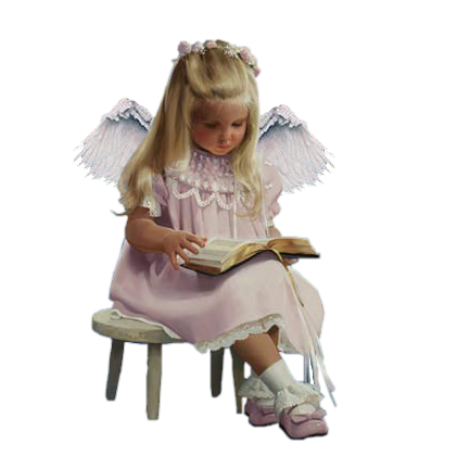 a anges (265).png