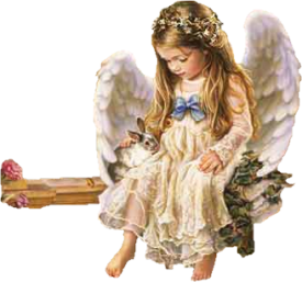 a anges (283).png